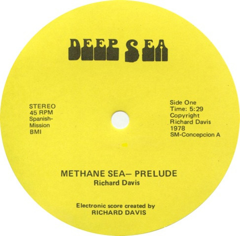 Methane_Sea-Prelude_Side_A.