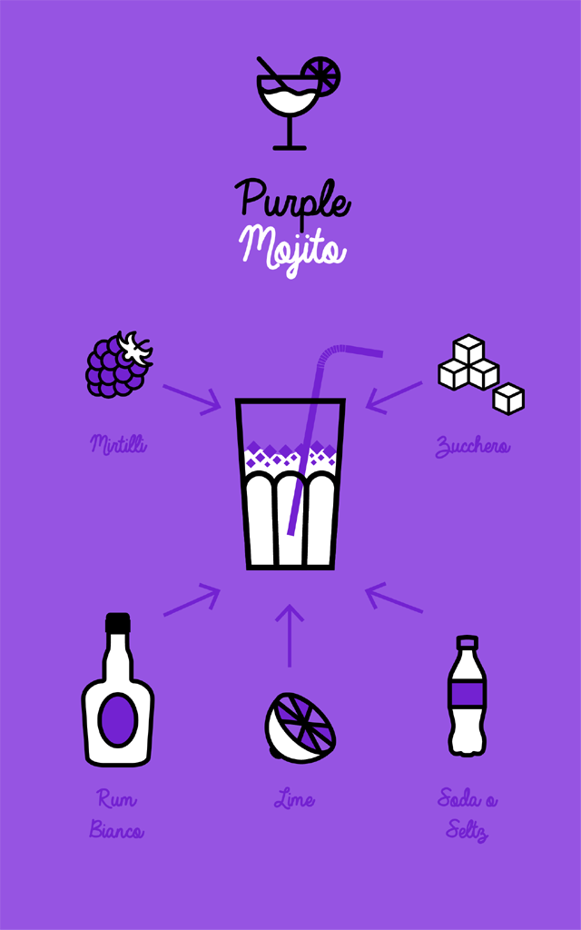 cocktail_purple1