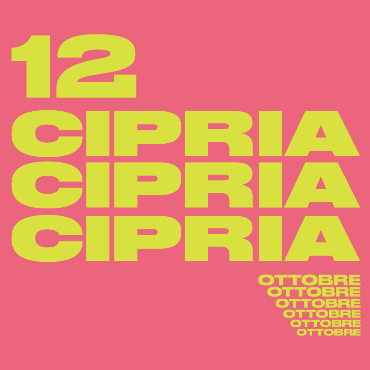 Cipria 8th Season Opening@Monkey Business